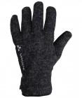 Vaude Rhonen Gloves IV
