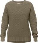 Fjällräven Sörmland Roundneck Sweater W