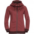 Vaude Women Vetland Jacket