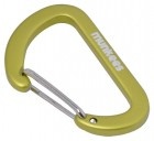 Munkees Flacher Karabiner