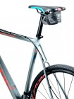 Deuter Bike Bag Race I black