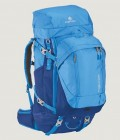 Eagle Creek Deviate Travel Pack 60