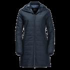 Jack Wolfskin Maryland Coat