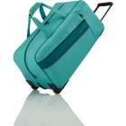 Travelite Kite Trolley Reisetasche