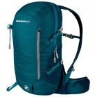 Mammut Lithia Speed 15 L