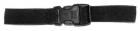 Deuter Chest Belt 25 mm schwarz
