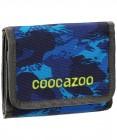 Coocazoo CashDash