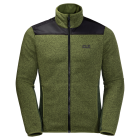 Jack Wolfskin Elk Lodge Jacket Men
