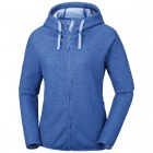 Columbia Pacific Point Full Zip Hoodie