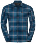 Odlo Men Shirt L/S Fairview