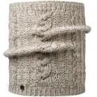 Buff Knitted Neckwarmer Comfort Darla