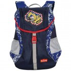 Scouty Woody Rucksack