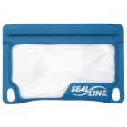 SealLine E-Case Small