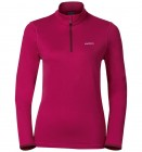 Odlo Women Midlayer 1/2 Zip Alagna