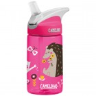 Camelbak Eddy Kids 400 ml