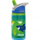Camelbak Eddy Kids Insulated 0,4 L