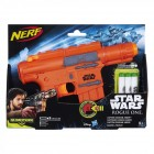 Nerf StarWars Rogue 1 Seal Communicator Blaster