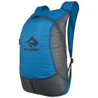 Sea to Summit Travelling Light Ultra-Sil Day Pack