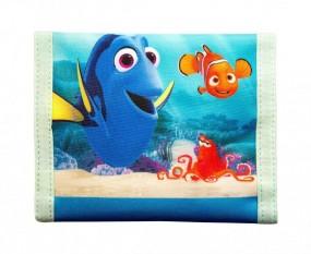 Joy Toy Findet Dorie Brieftasche